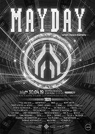 MAYDAY Review