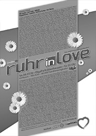 Ruhr-in-Love Review